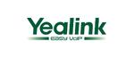 Partner Yealink