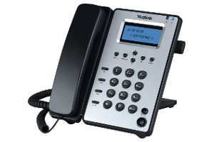 Telefonía IP para personas