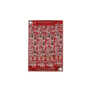 digium-modulo-4-fxo