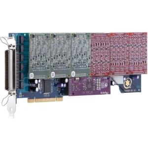 digium-tdm2400p-pci-base