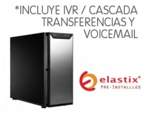 elastix-pre-instalado-atx