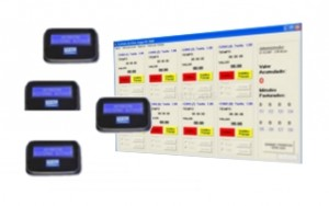 tarificador-cabina-telefonica