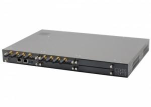 Gateway GSM Celulink para 8 simcards