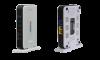 Mini central telefonica IP con entradas analogas