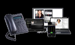 Integrar telefonía con iphone android y otros dispositivos