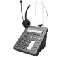 Teléfono manos libres Call Center